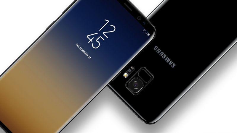 Умные часы Samsung Watch - купить умные часы Самсунг