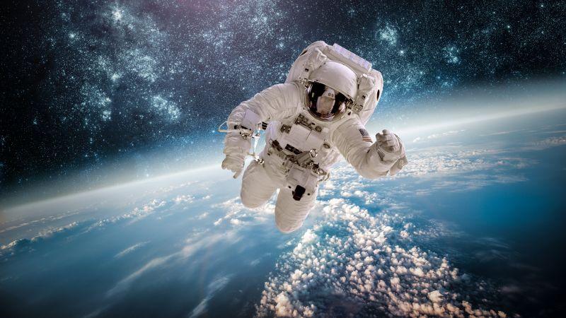 скачать картинки космос на телефон бесплатно в хорошем качестве