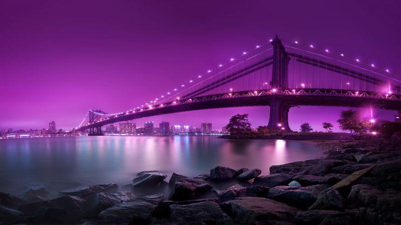 Бруклин модерн