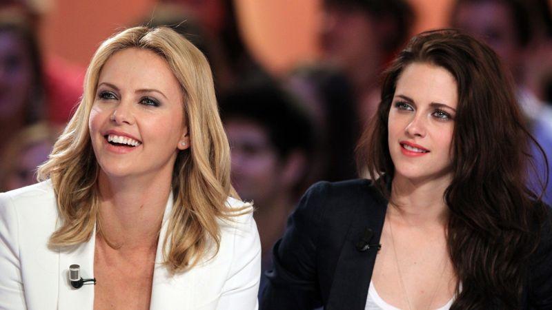 Актерыгеи которые на экране убедительно играют любовь с