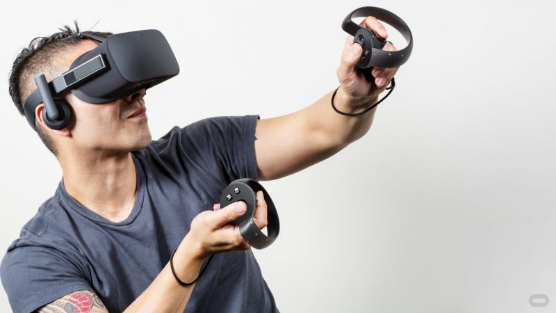 handshake vr inc Waterloo, ontario and markham, ontario, march 18 /prnewswire/ -- quanser inc and handshake vr inc today announced that the two world leaders in control and network haptics have joined forces to provide the ultimate single- station platform for haptic research and development.