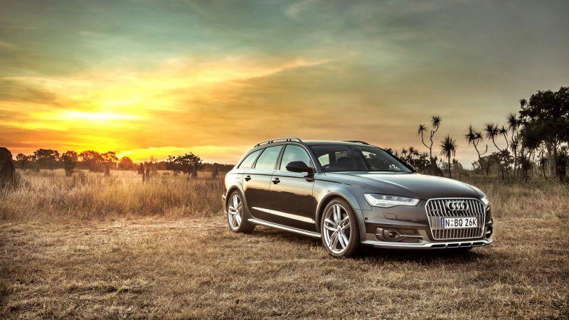Audi Wallpaper 1920x1080 73 images  Get the Best HD