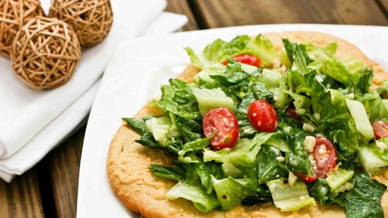 Кулинария салатов рецепты ресторана и фото
