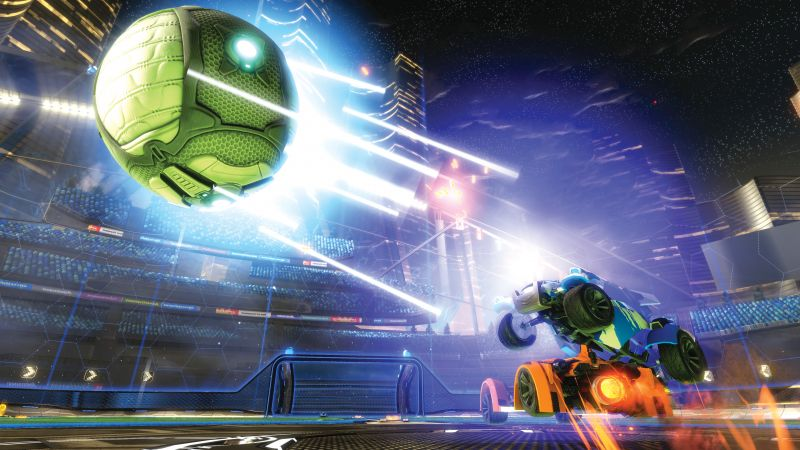 "black photos rocket league в""– 45075"