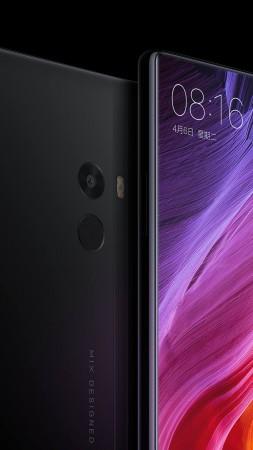 Каталог смартфонов Samsung (2020) с ценами, фото