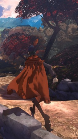 King's Quest: Ep 1 — A Knight to Remember, Лучшие игры 2015, игра, квест, фентези, ПК