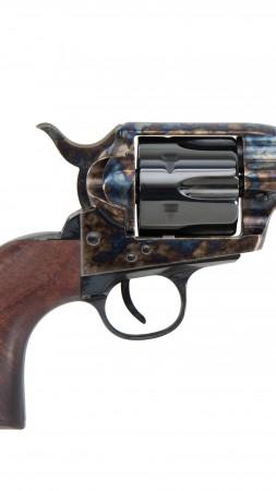пистолет глок обои