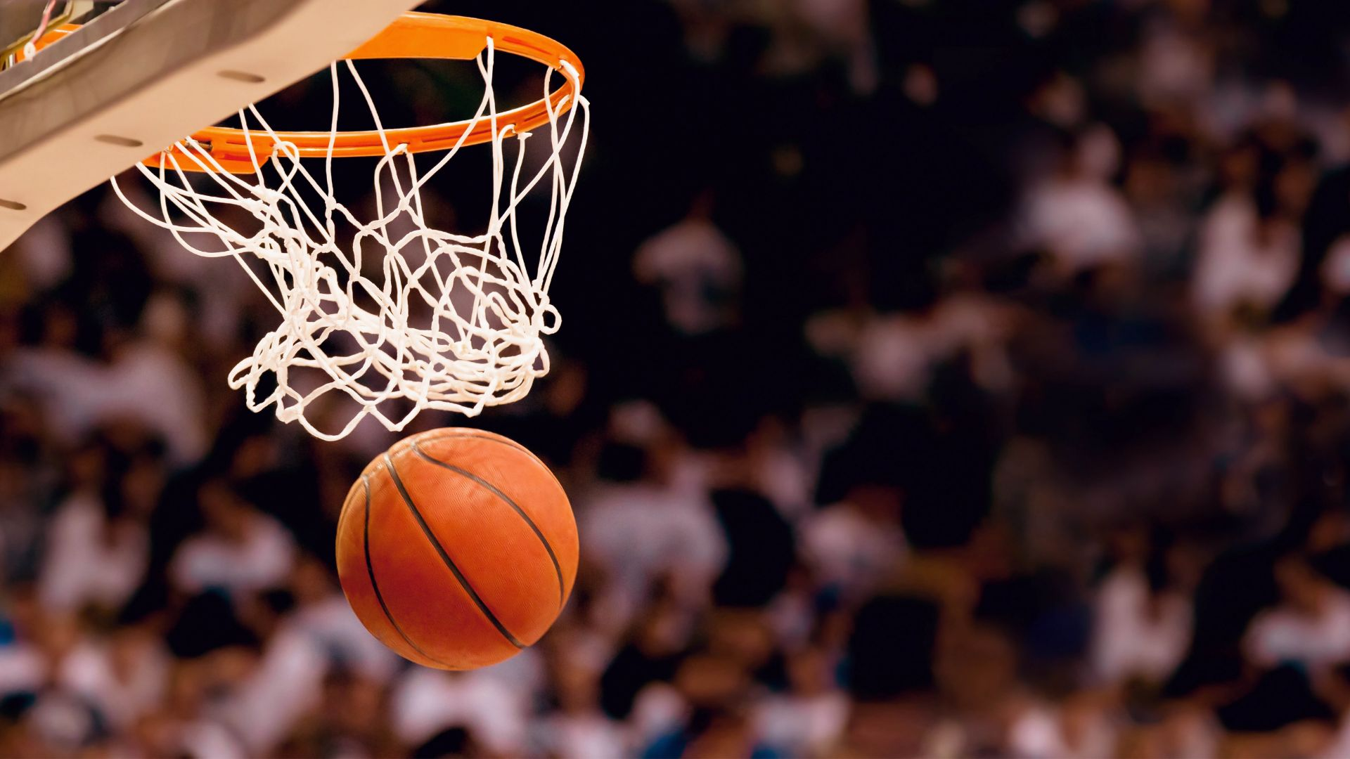 the nature of basketball in united states A list of links to famous natural landmarks in the united states of america.
