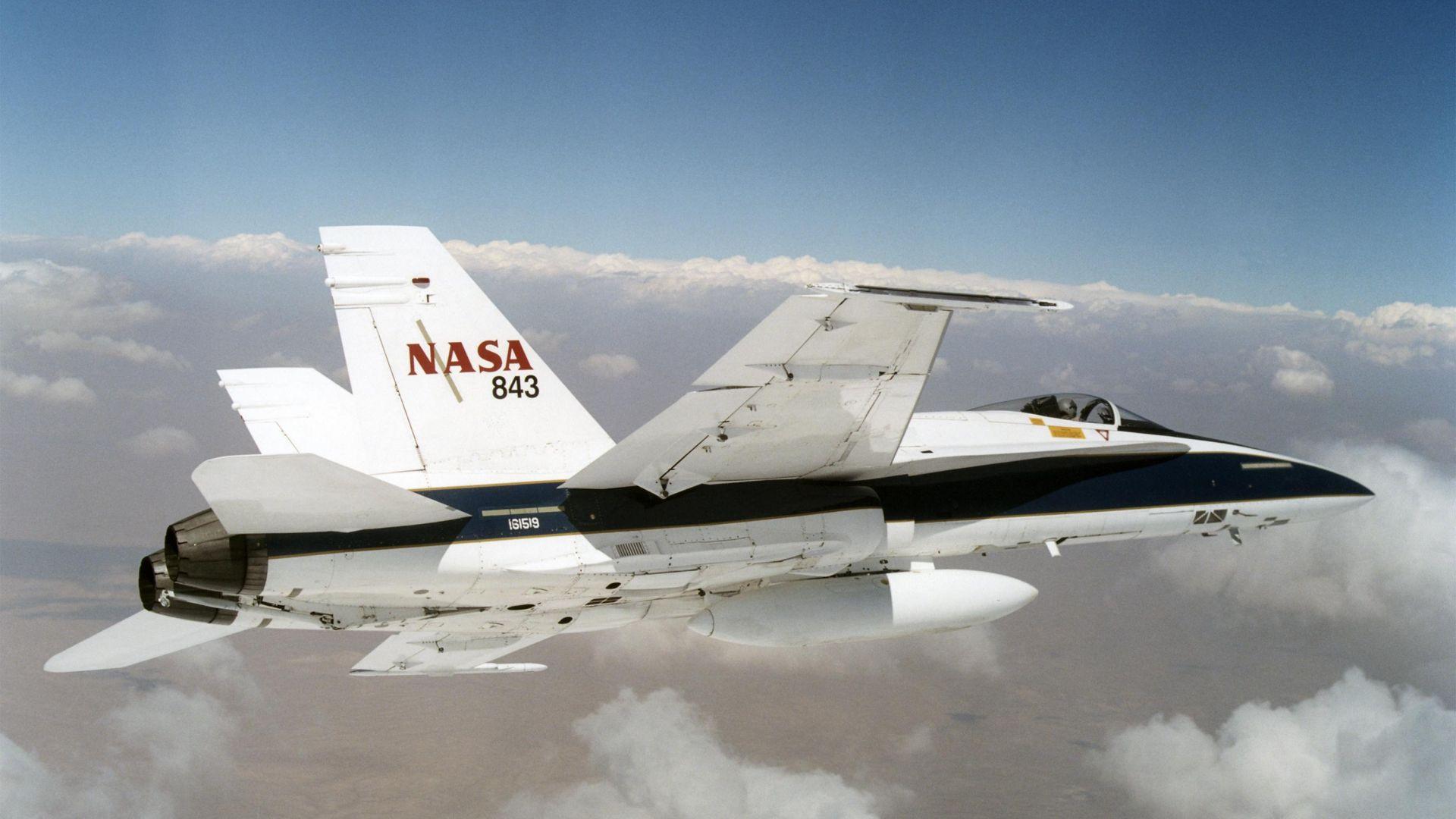 Обои F-35a, истребители, Thunderbird. Авиация foto 12
