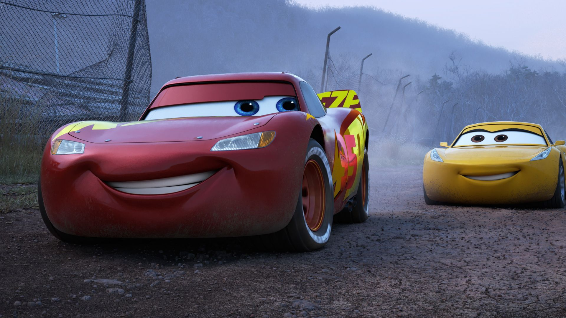 Disney Cars Disney cars the movie pictures