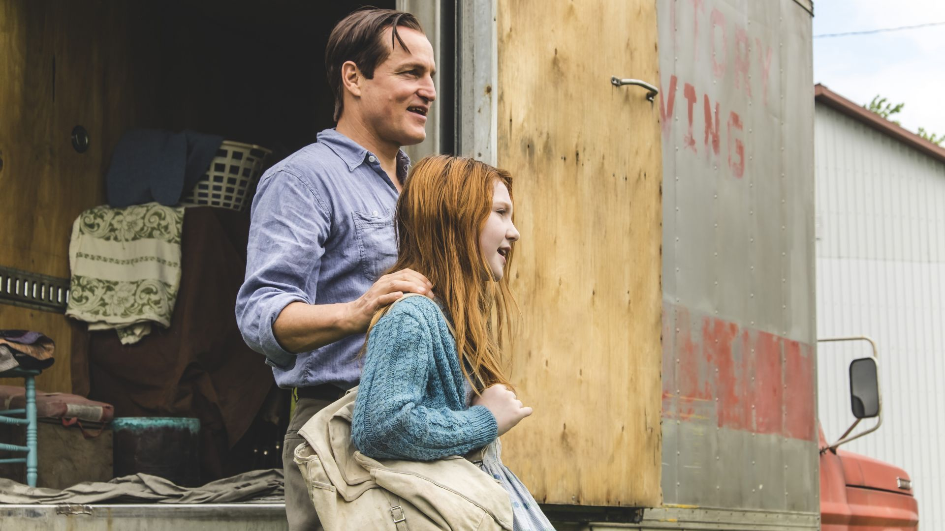 """stereotypes the glass castle Movietrailers199 """"the glass castle official trailer [2017] drama movie hd"""" youtube youtube, 18 may 2017 web 21 july 2017 parker, megan """"rex and rose mary parenting style"""" megan parker's blog np, 06 may 2013 web 20 july 2017 walls, jeannette the glass castle new york scribner, 2006 print."""