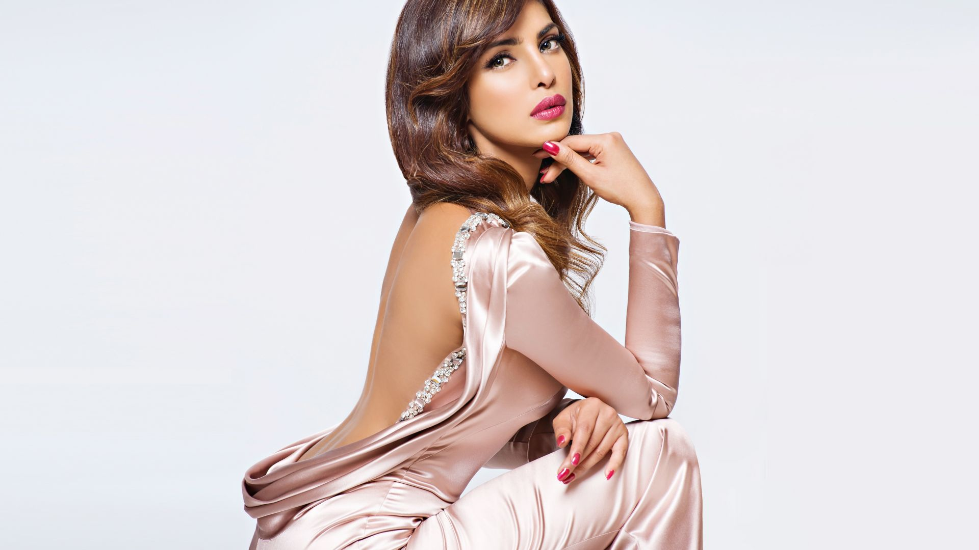 Hot pictures of priyanka Hot Pictures of Priyanka Chopra POPSUGAR Celebrity
