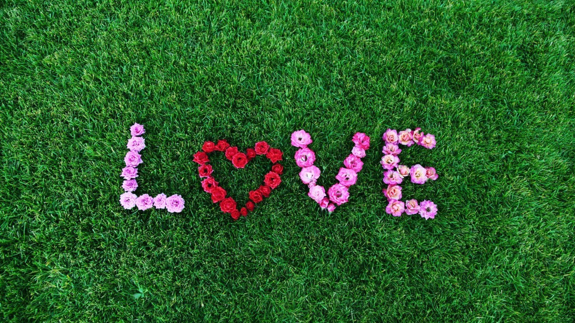 Любовь википедия картинки
