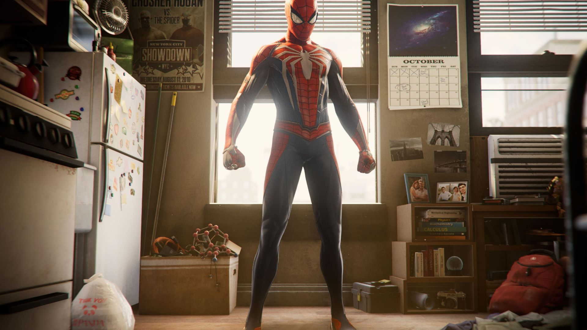 global business strategy spiderman computer game Top selling and discounted pc games on steam new and trending top sellers what's being played coming soon aqua lungers strategy, indie, simulation-10% $999.