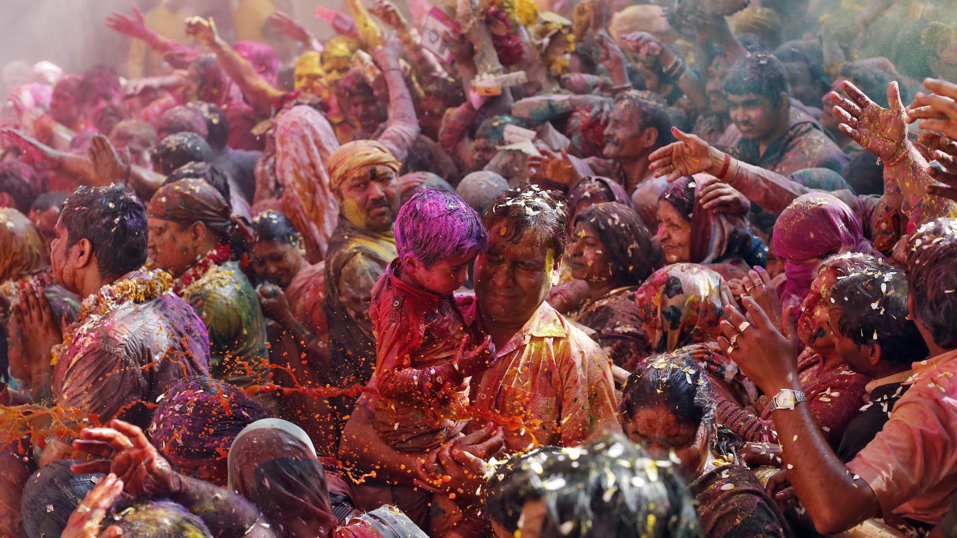 зазе фото индийских праздников этого необходимо