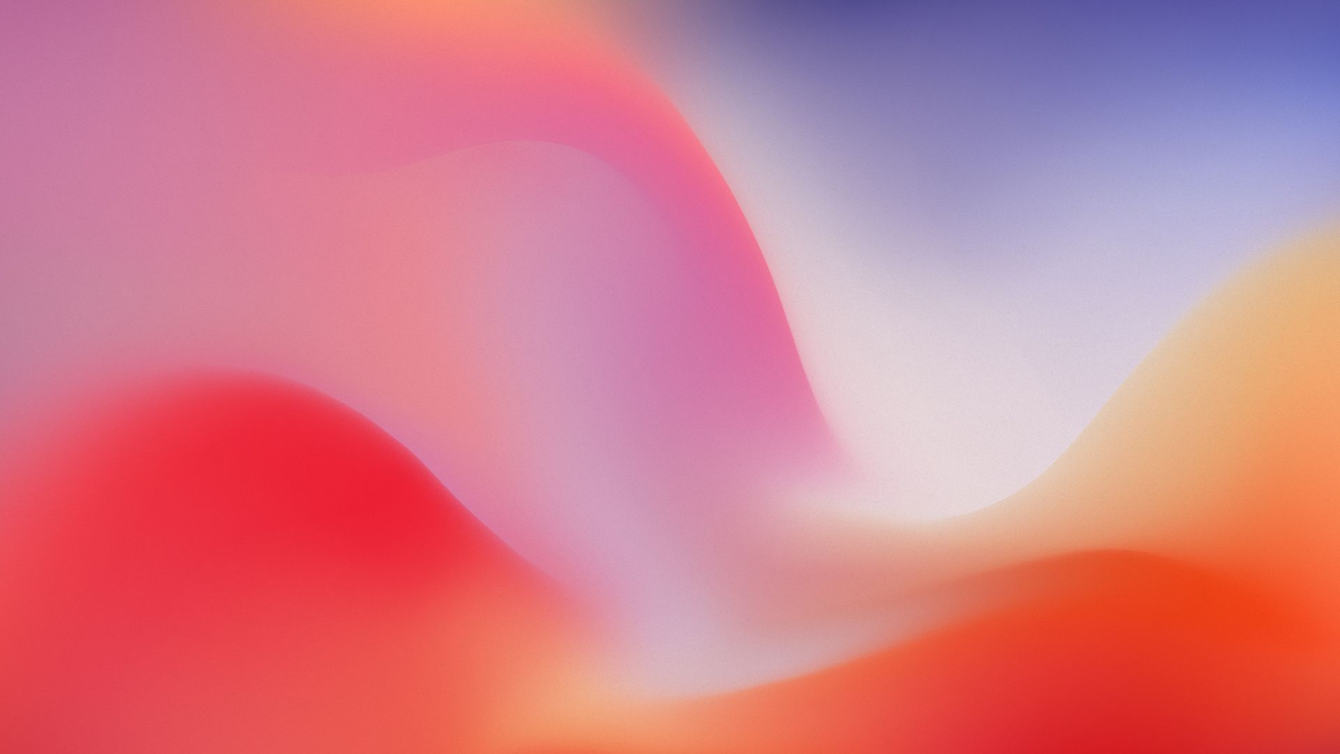 абстракция, Xiaomi Mi Mix 3, abstract, colorful (horizontal)
