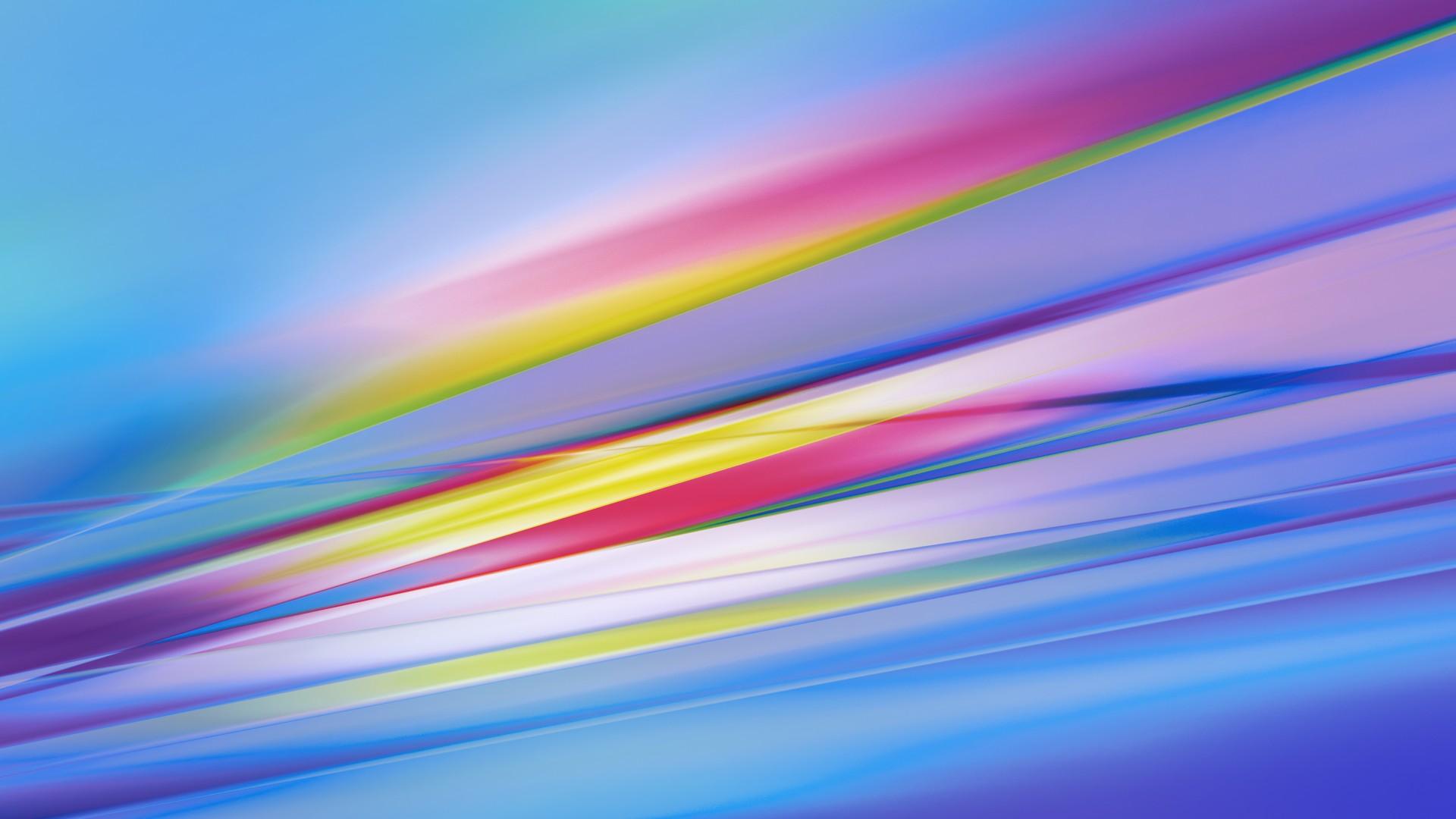 Абстрактный черный фон с цветными пунктирными