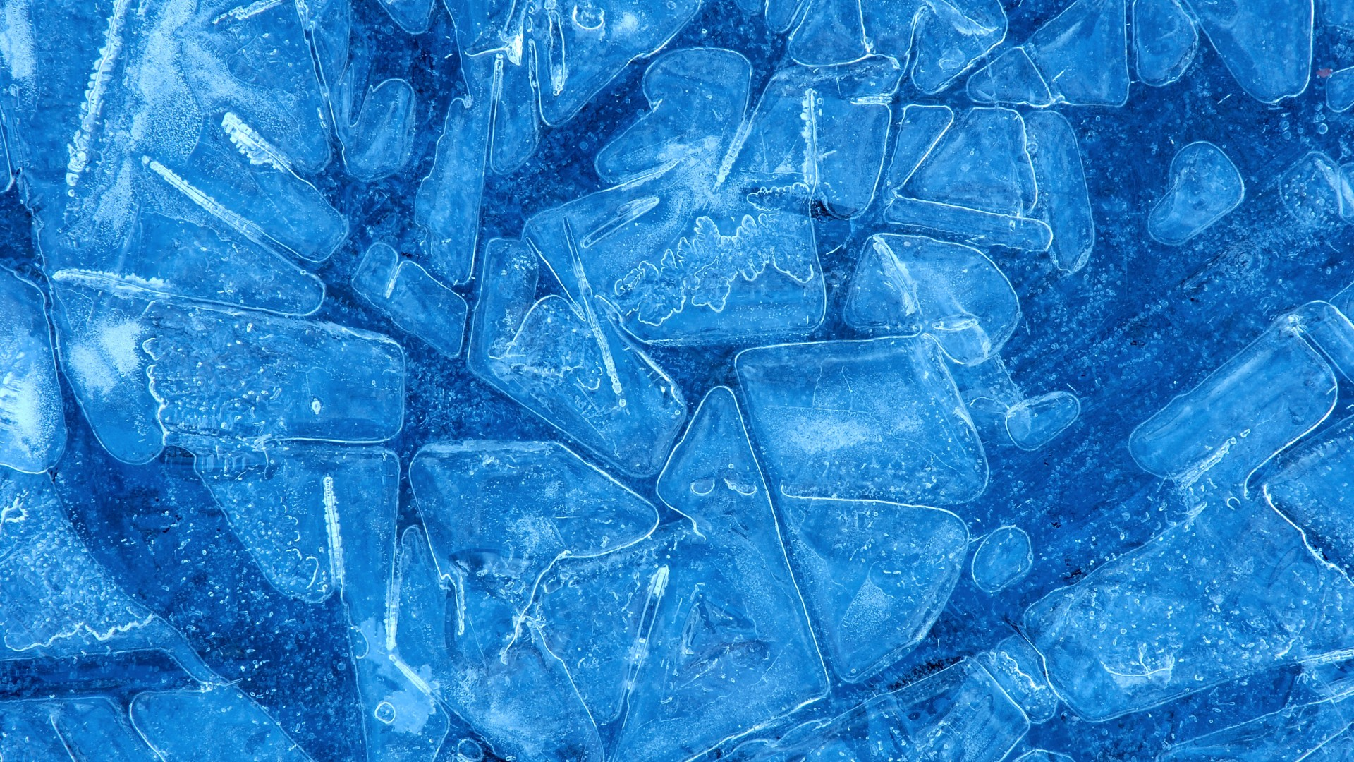 лед, 4k, 5k, фон, голубой, ice, 4k, 5k wallpaper, pattern, blue, background (horizontal)