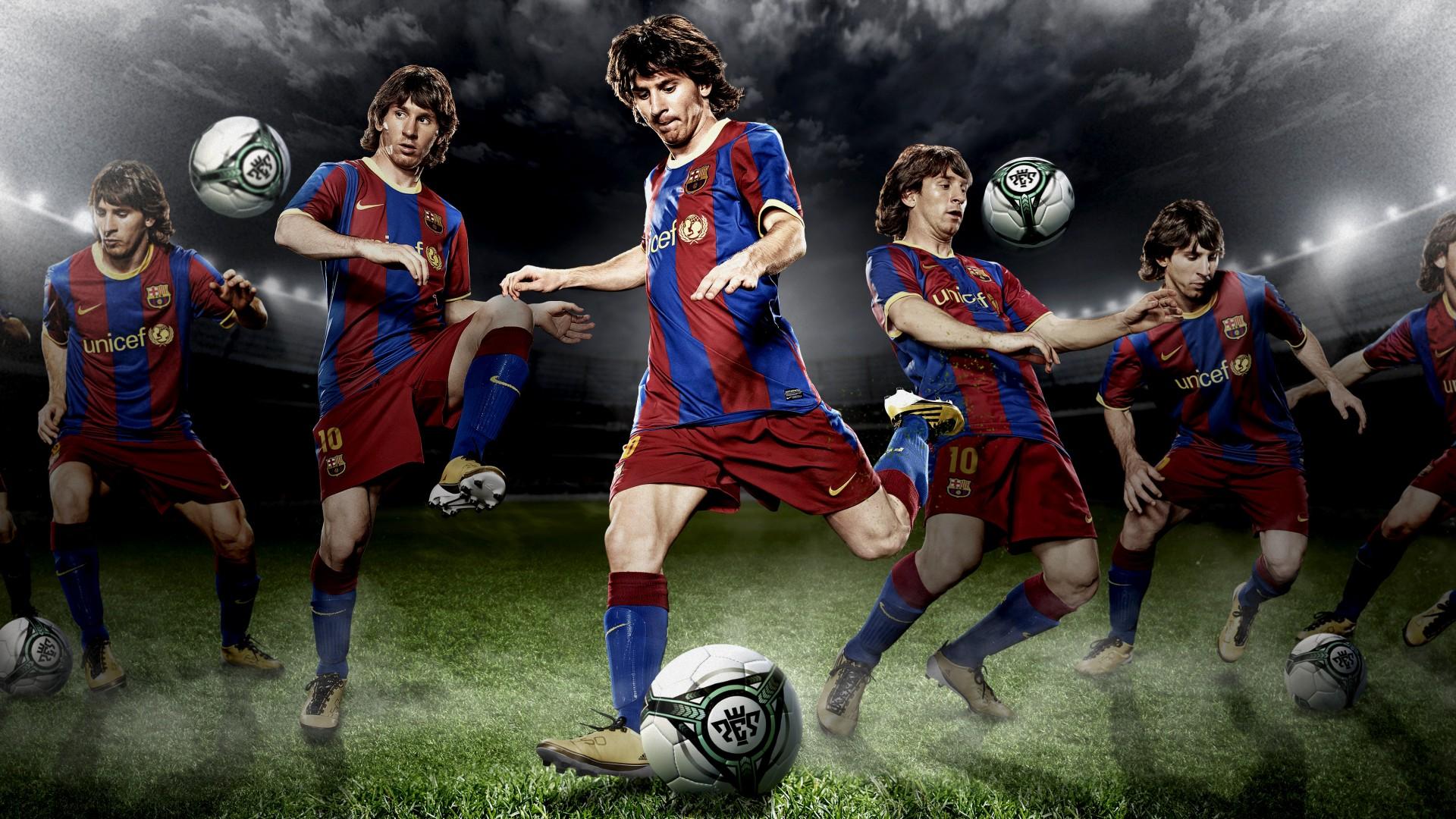футбол картинки для фотообоев местном