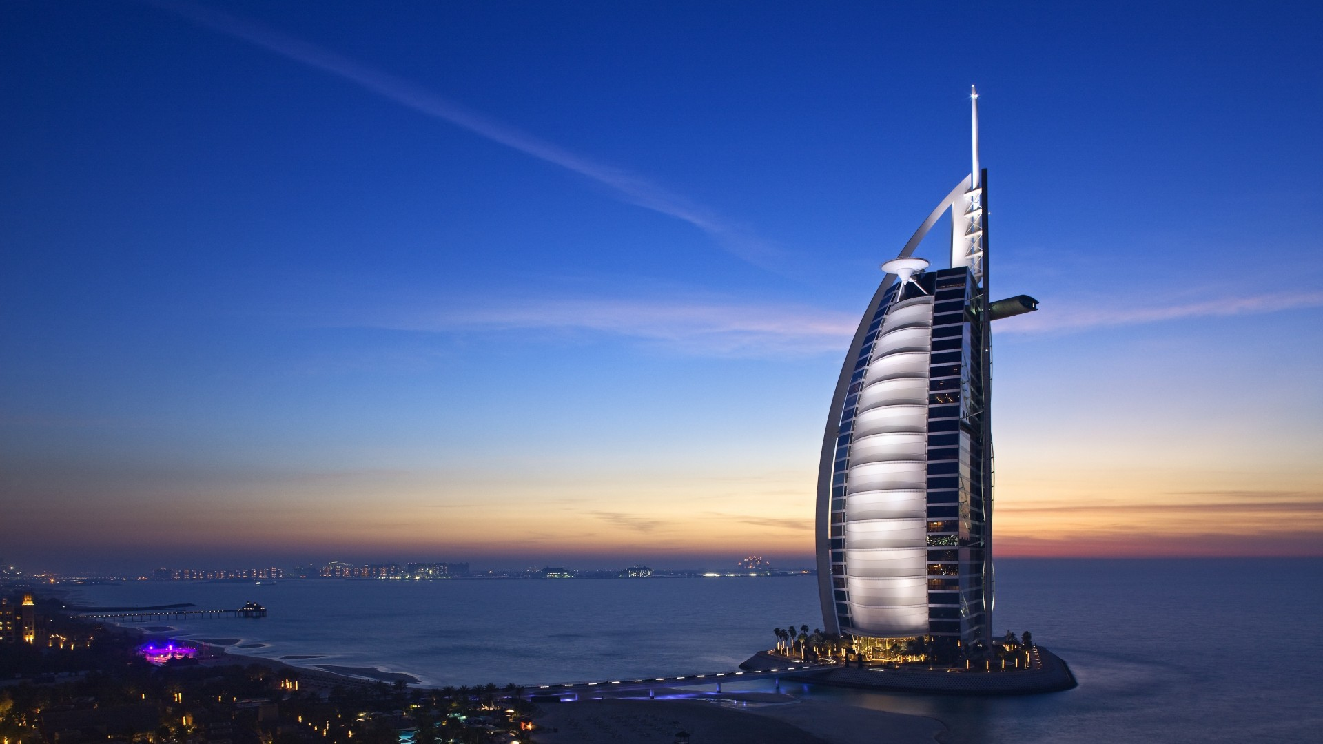 winning over the arab market hospitality Fraser suites dubai is designed to offer in front of the burj al arab, this attraction has over 30 rides for experience the award-winning frasers hospitality.