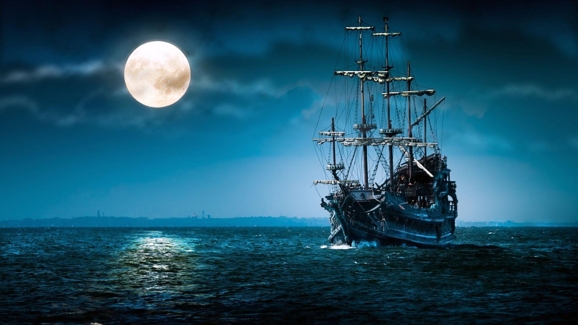 корабль сериал обои на рабочий стол № 498970 бесплатно