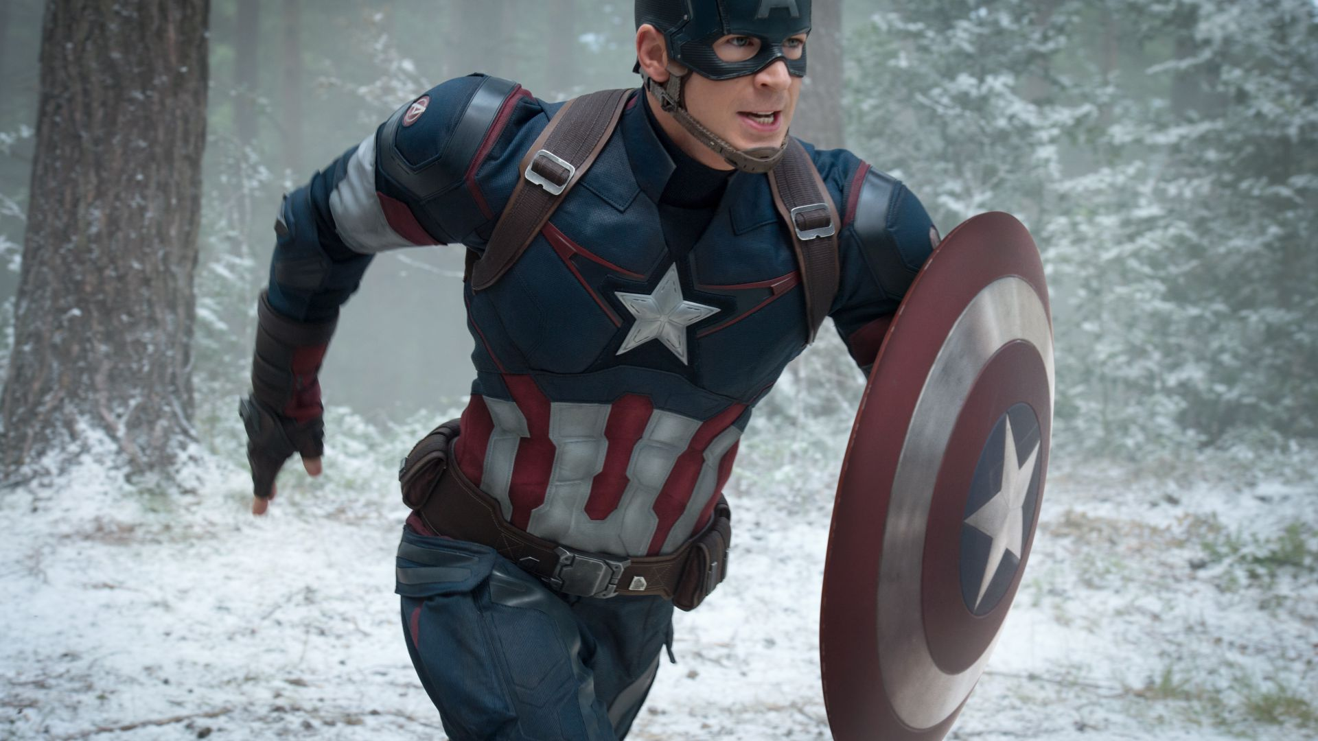 Обои Крис эванс, chris evans, мстители, steve rogers, captain america, the avengers. Фильмы foto 18