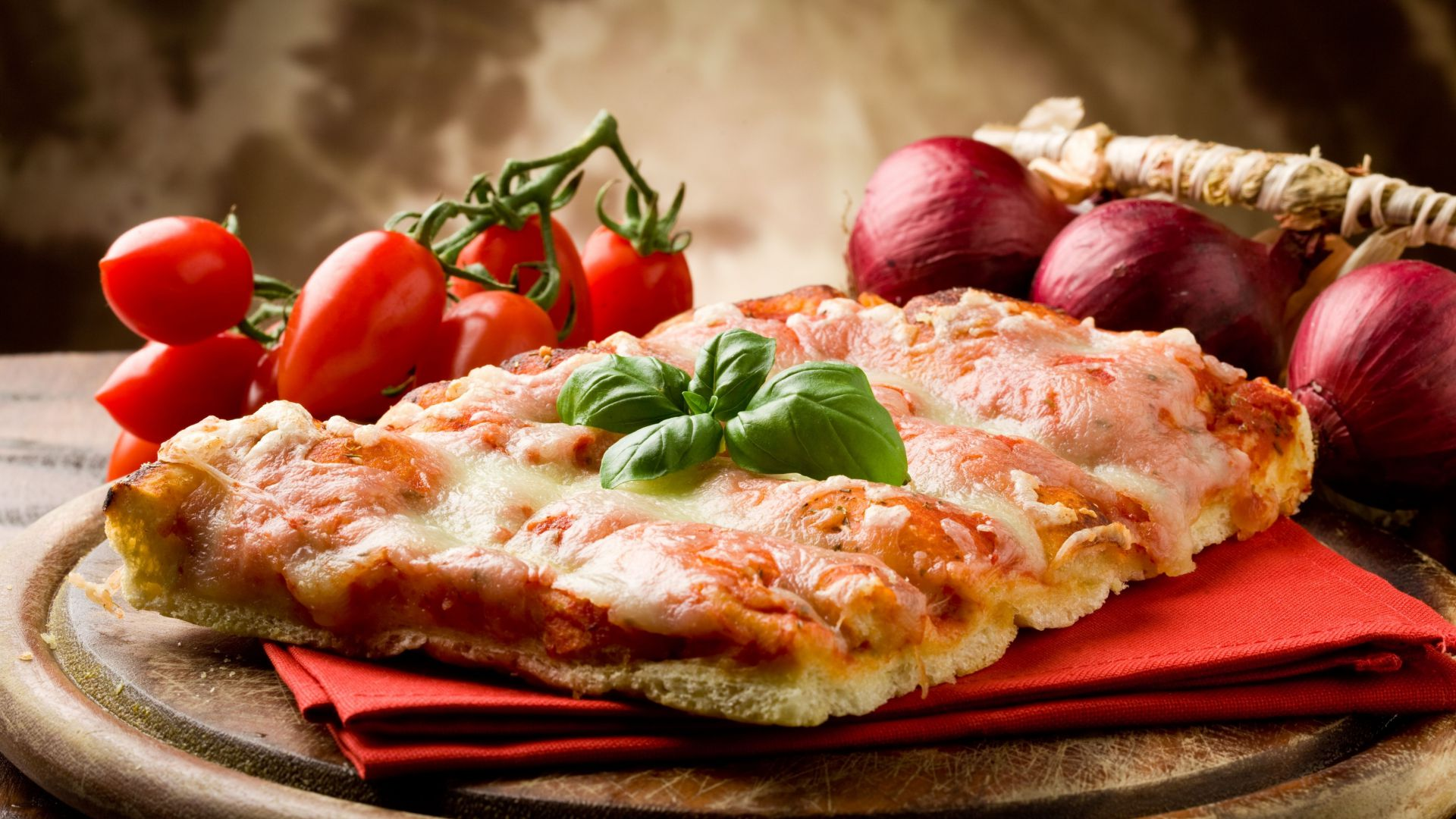 tasty pizza st francis coupons