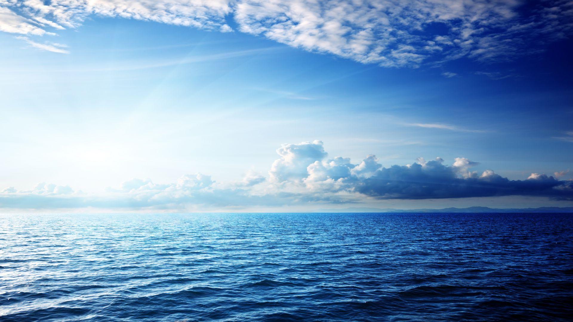 некоторые картинки на телефон голубое небо пластиковых ложек своими