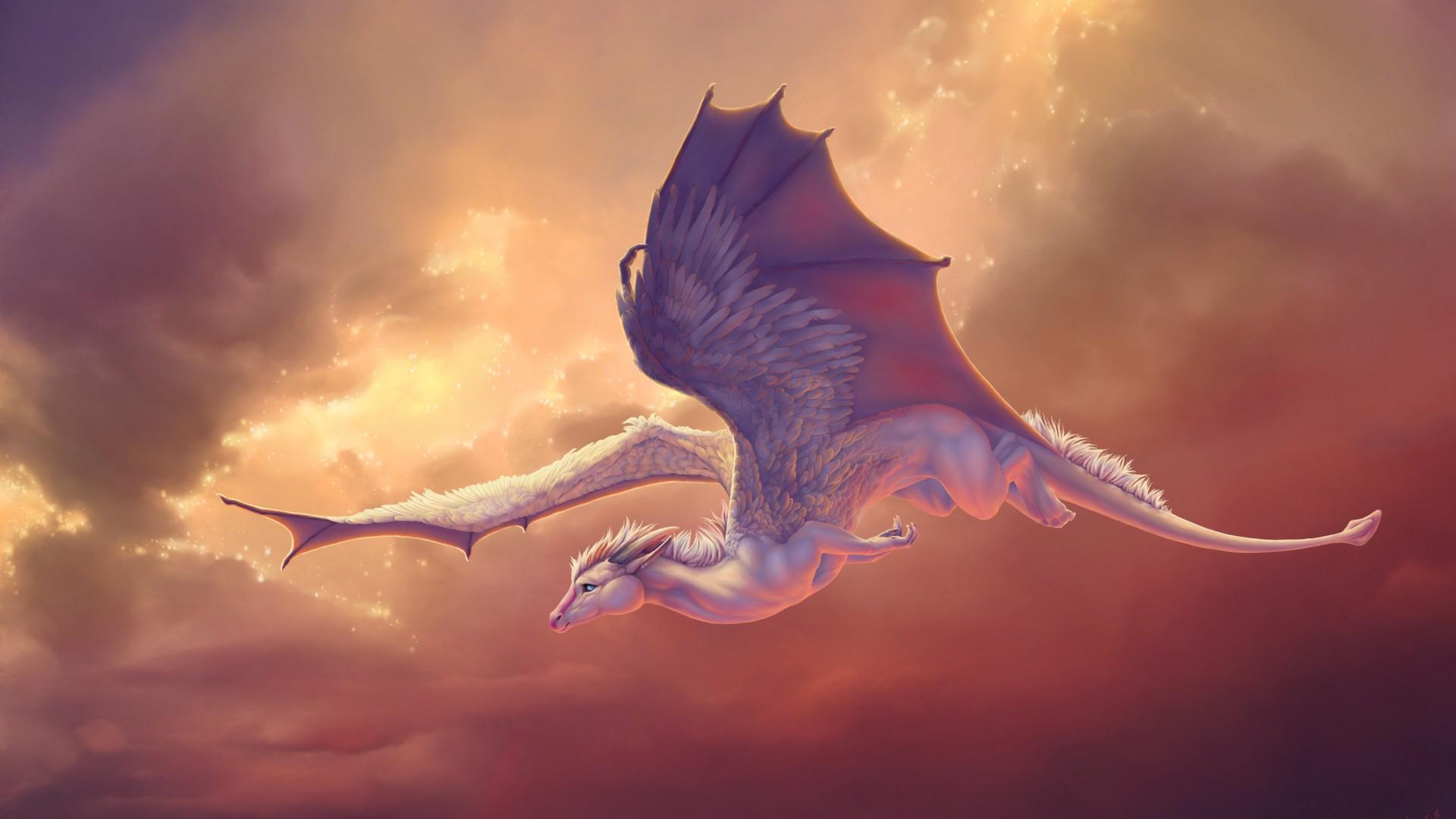 картинки крылья драконов только сейчас