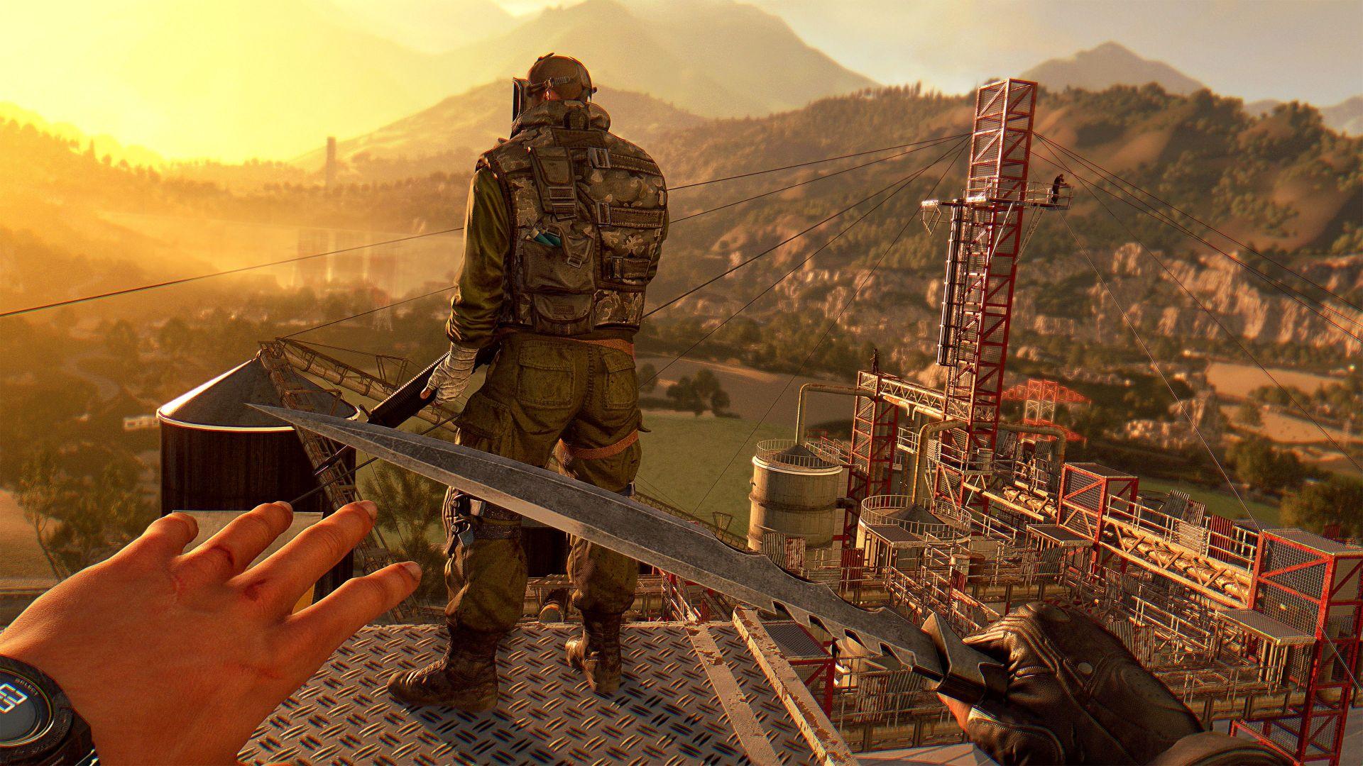 Xbox 360 nude mod hardcore images