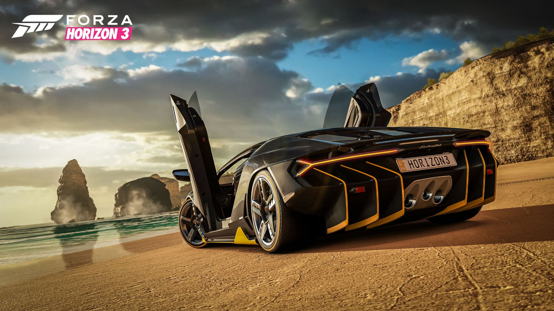 Форза Горизонт 3, гонка, экстрим, E3 2016, лучшие игры, PlayStation 4, Xbox One, Windows, Best Games, Forza Horizon 3, racing, extreme, E3 2016, best games, PlayStation 4, Xbox One, Windows, Best Games