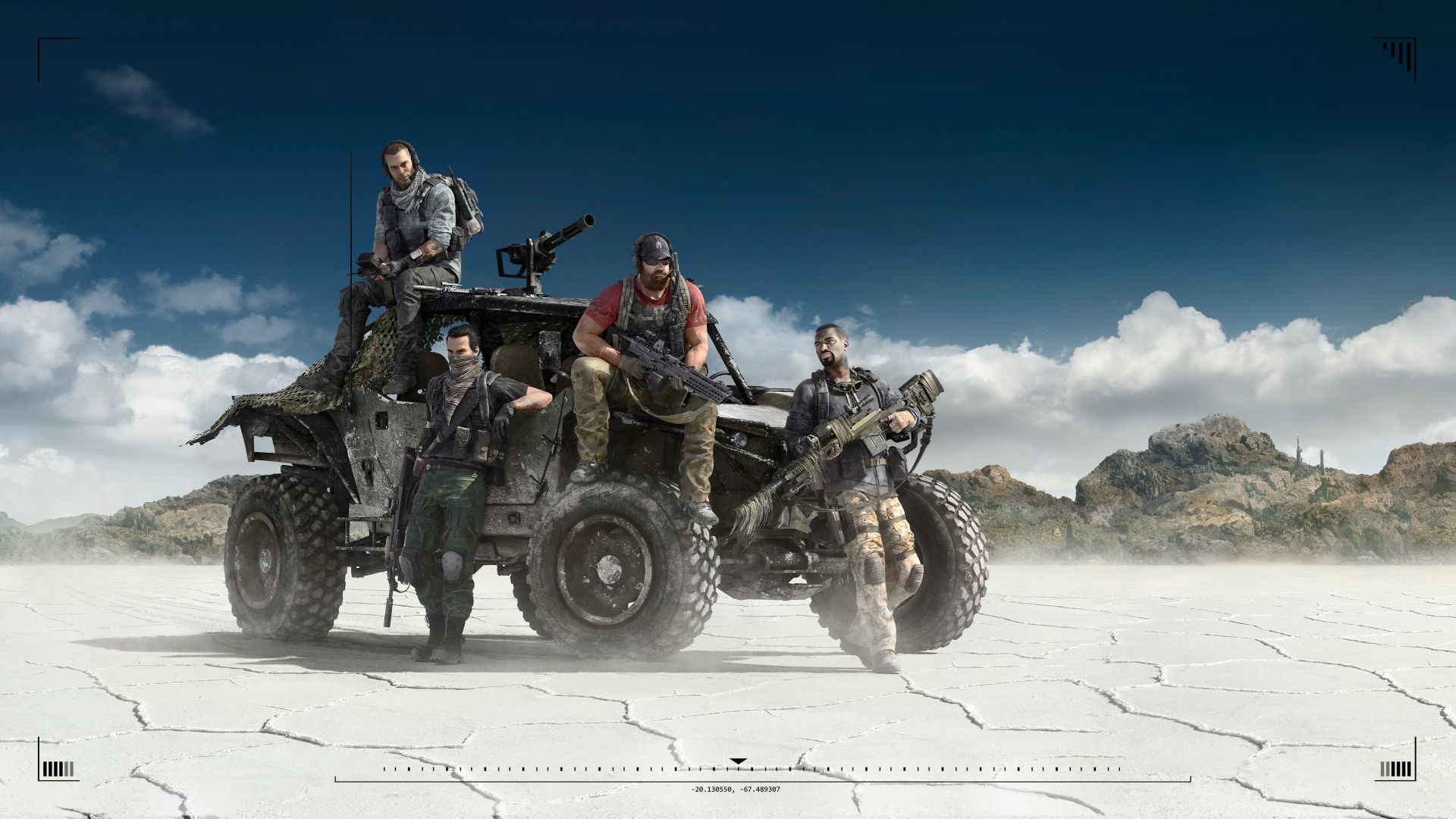 Tom Clancy's Ghost Recon Wildlands, Лучшие игры, игра, шутер, ПК, Xbox 360, PS3, Tom Clancy's Ghost Recon Wildlands, Best games, game, shooter, PC, Xbox 360, PS3