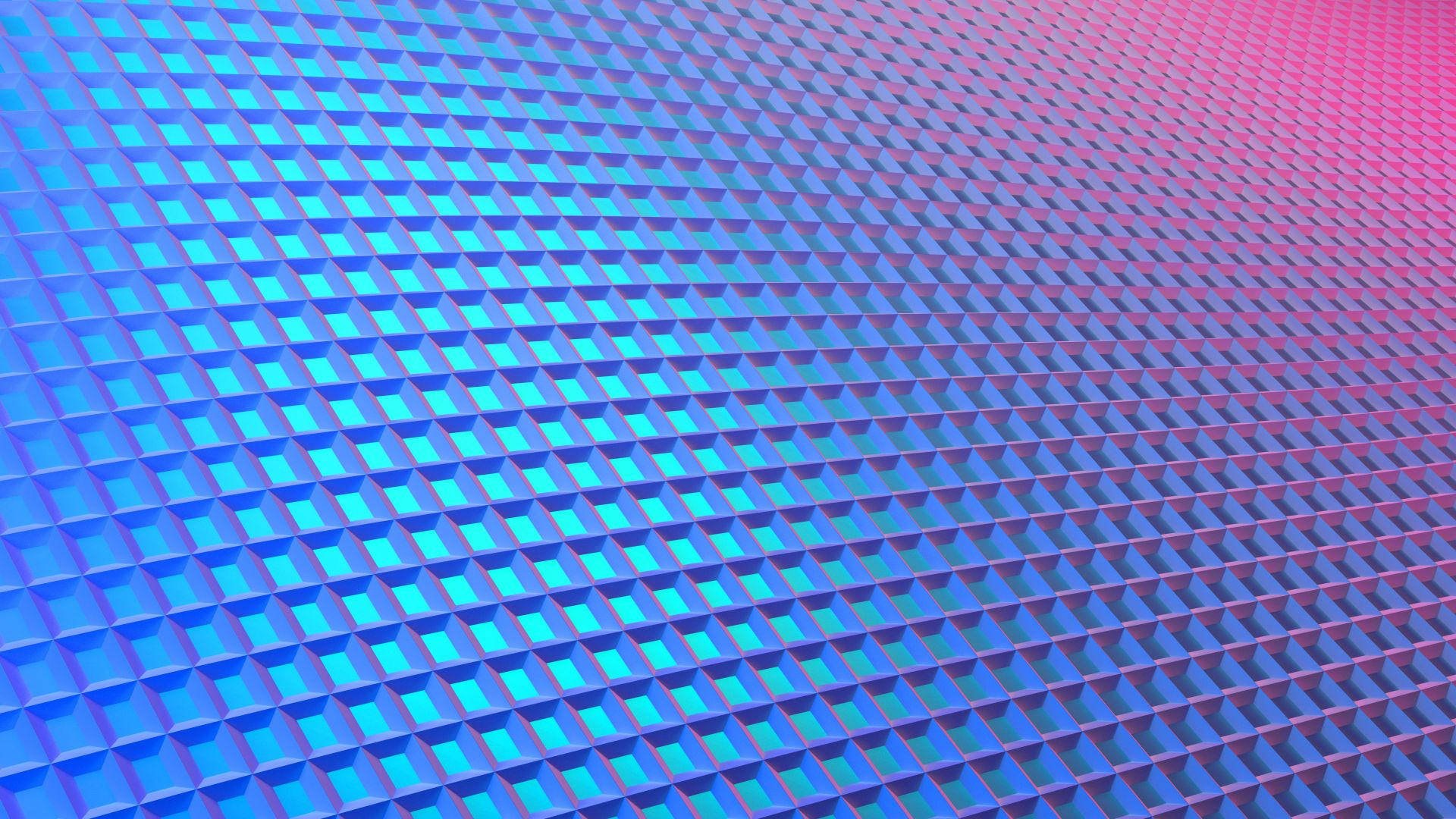 iPhone обои, андроид обои, 4k, 5k, сетка, абстракт, голубой, iphone wallpaper, android wallpaper, 4k, 5k, grids, abstract, blue (horizontal)