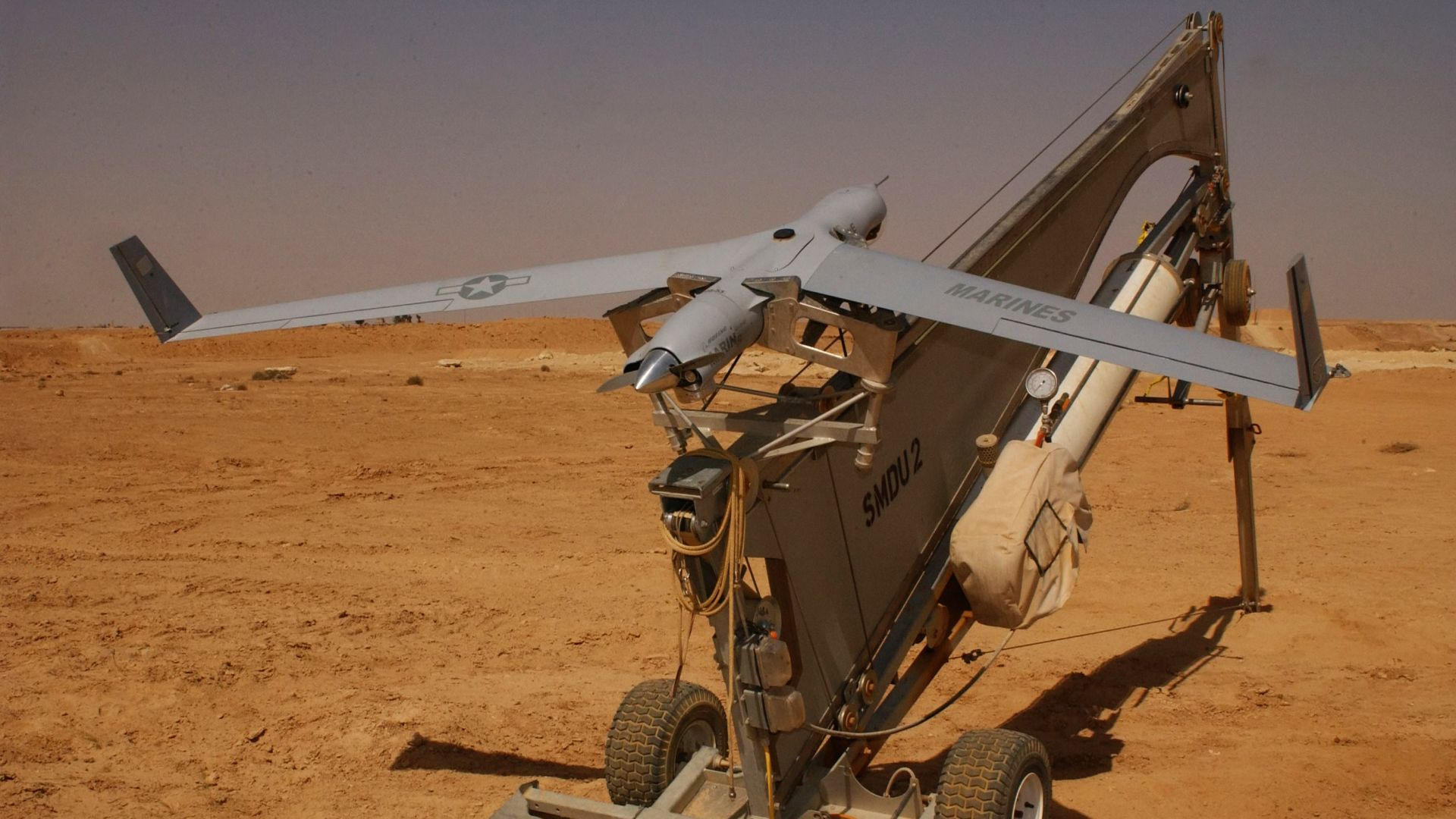 ScanEagle, дрон, БПЛА, ВВС США, ScanEagle, drone, UAV, U.S. Army, U.S. Air Force