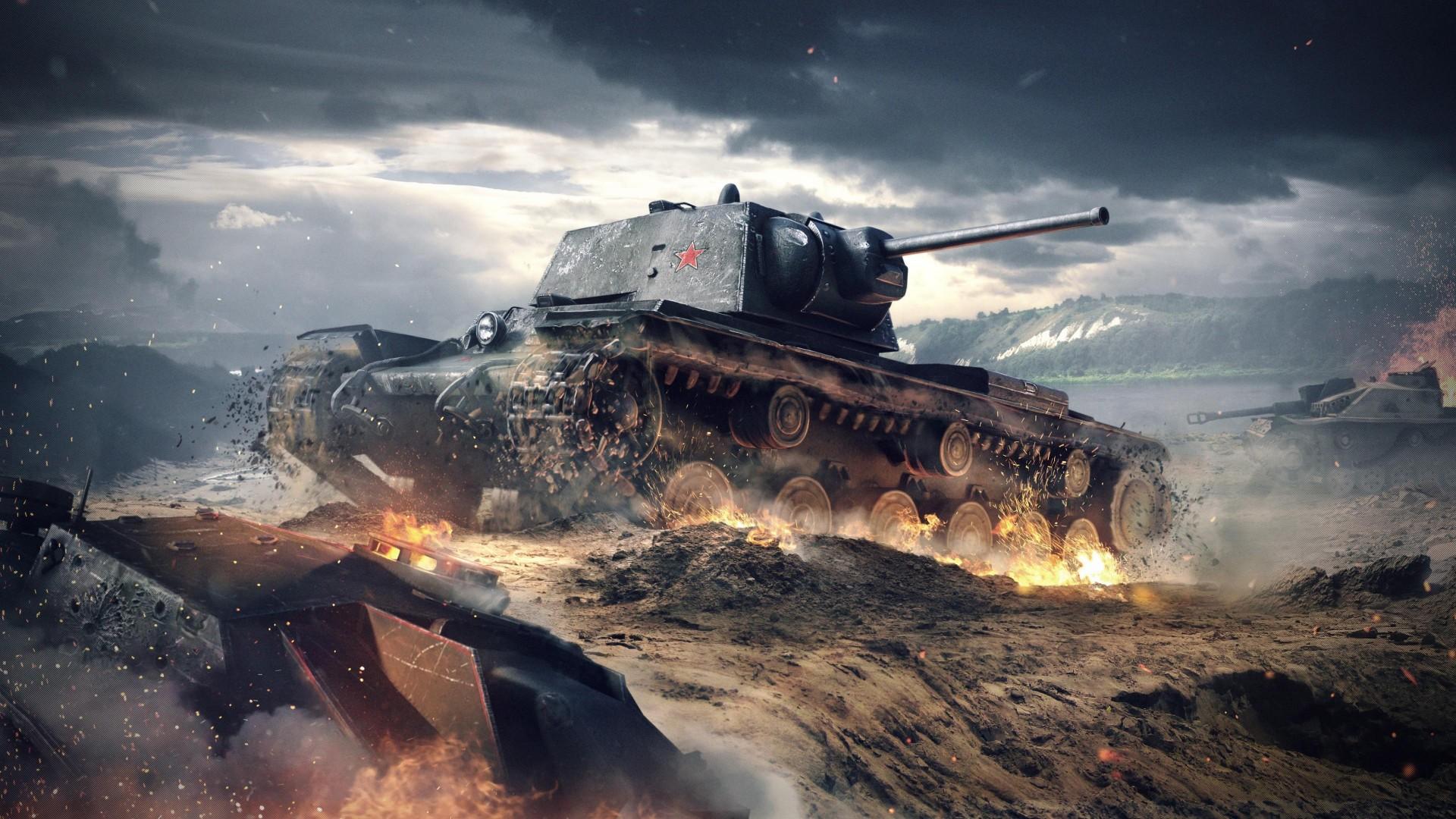 Ворлд оф танкс фото танков - 5