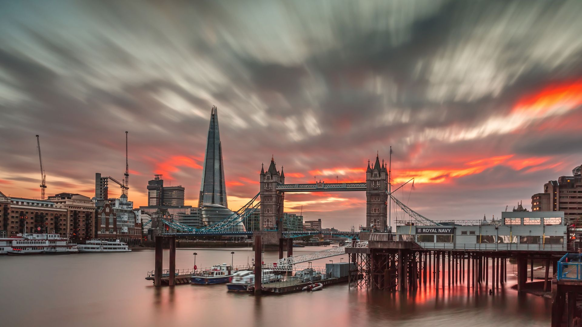 Лоднон, Англия, путешествие, туризм, закат, London, England, travel, tourism, sunset (horizontal)