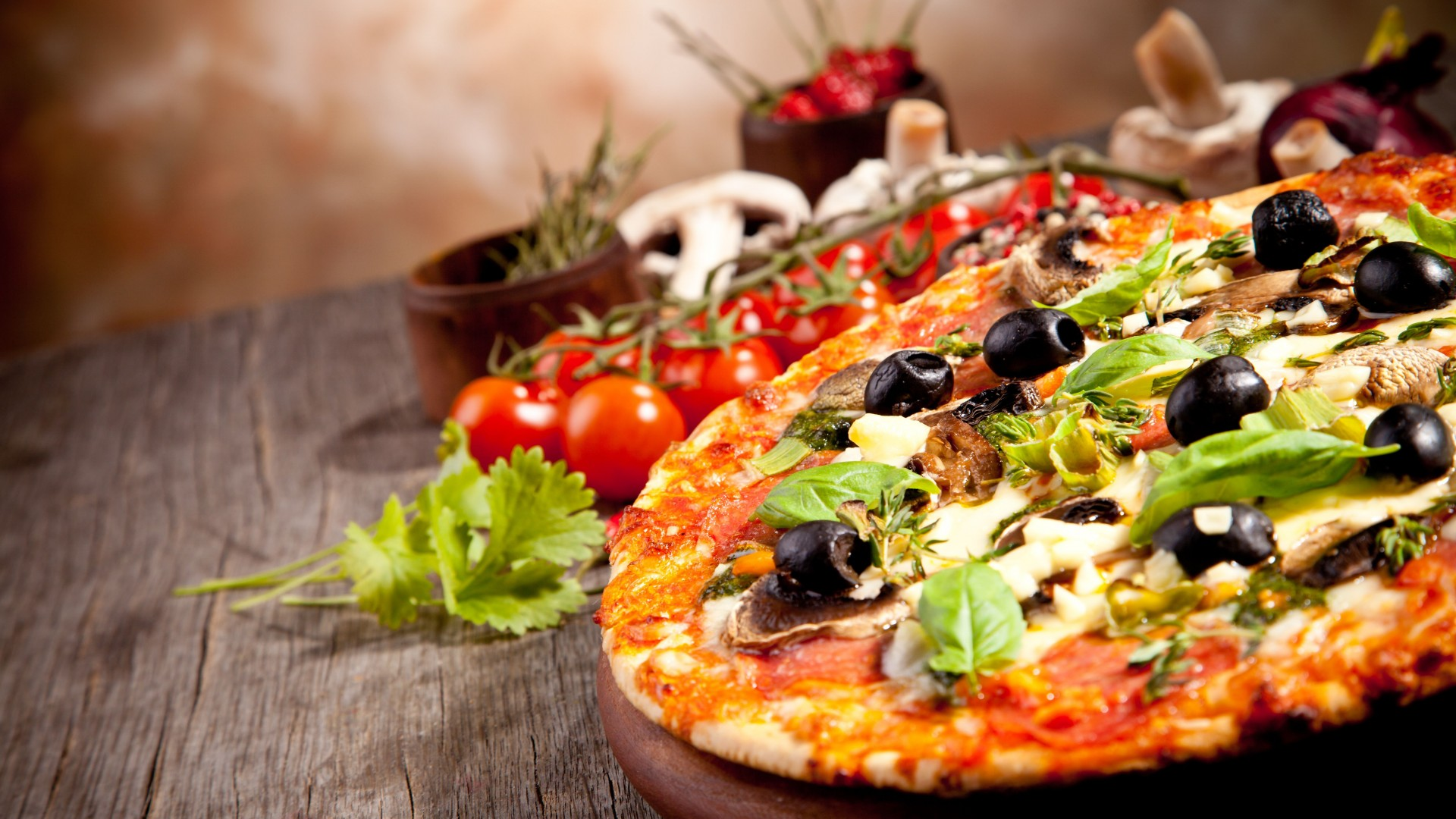 descriptive pizza Pizza description composition useful properties this traditional italian dish you can order today and in the office and at home hot pizza fit.