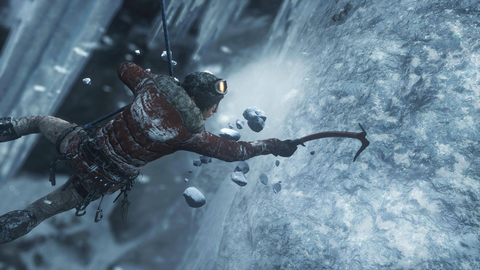 Rise of the Tomb Raider, Лара Крофт, Лучшие игры, ПК, Rise of the Tomb Raider, Lara Croft, Best Games, PC (horizontal)