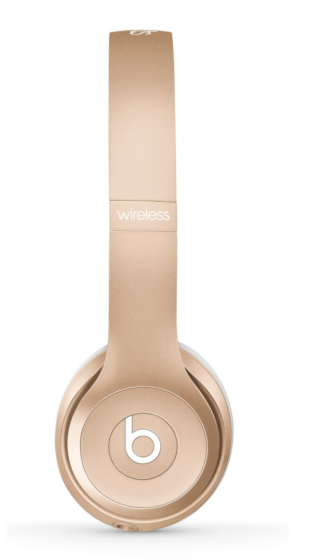 Beats Solo 3 Wireless headphones, наушники, доктор Дре 3, лучшие наушники, Beats Solo 3, apple, Iphone, Wireless headphones, dr. Dre