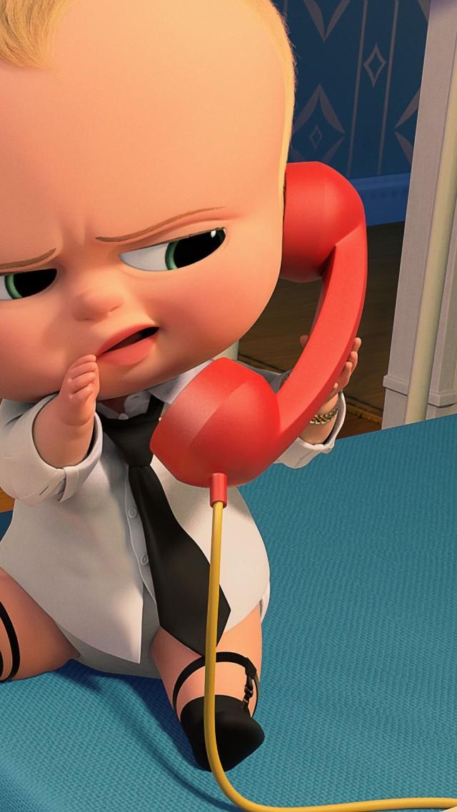 Oboi Rebyonok Boss Rebenok Luchshie Multfilmy The Boss Baby Baby Best Animation Movies Filmy 12266 Stranica 2