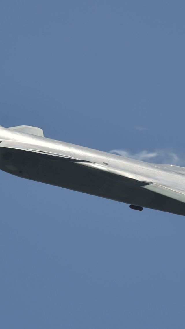 Shenyang J-20, армия Китая, ВВС Китая, Shenyang J-20, China army, fighter aircraft, China air force (vertical)