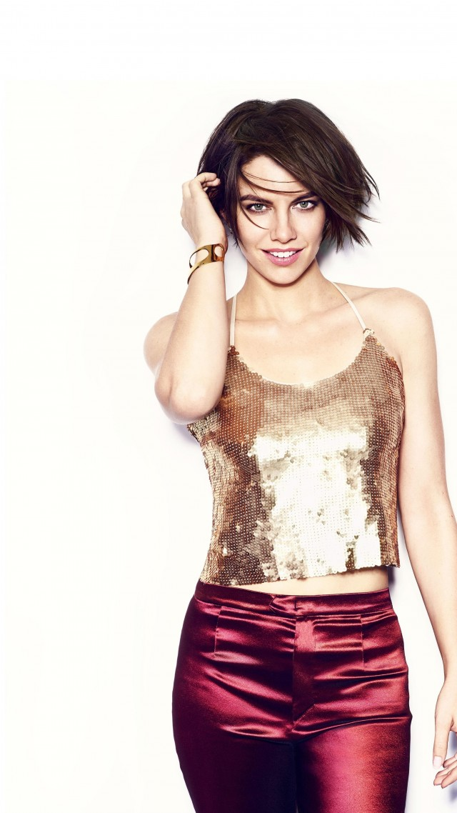 Лорен Коэн, Топ модель, модель, актриса, Lauren Cohan, Most Popular Celebs, actress, model
