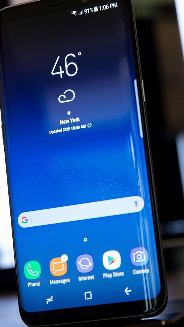 Умные часы Samsung купить умные часы Самсунг в Москве