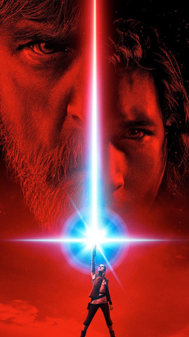 Star Wars , Episode 3 , La Revanche Des Sith Streaming