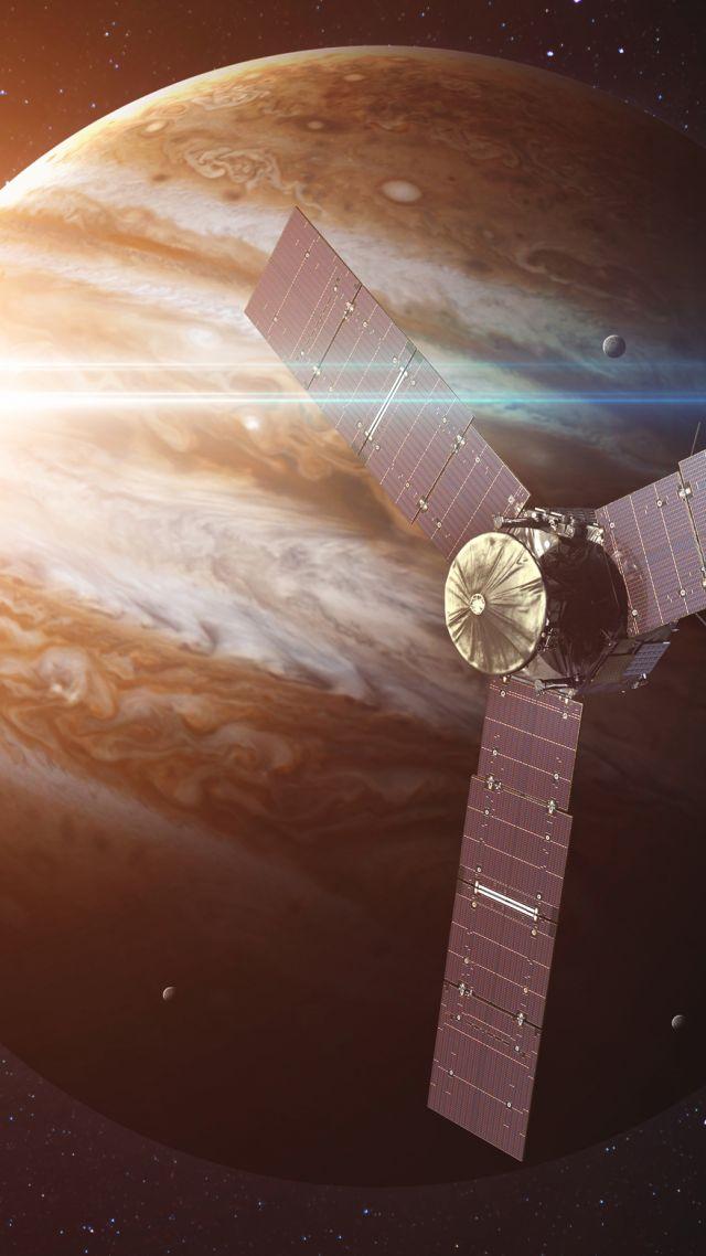 Обои Юпитер, Джуно, 4k, HD, Юнона, НАСА, космос, фото, арт ...: https://wallpapershome.ru/yupiter-djuno-4k-hd-yunona-nasa-kosmos-foto-art-13548.html
