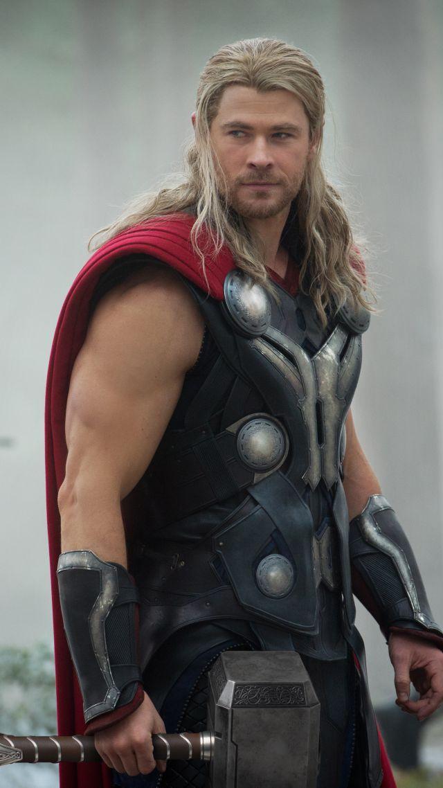 Обои Тор: Рагнарёк, Thor: Ragnarok, Chris Hemsworth, 4k ... кейт бланшетт фильмы