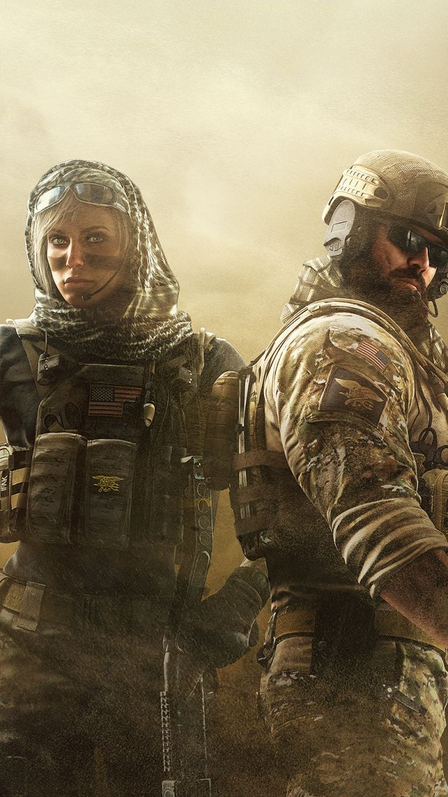 Черная борода, Blackbeard, Tom Clancy (vertical)