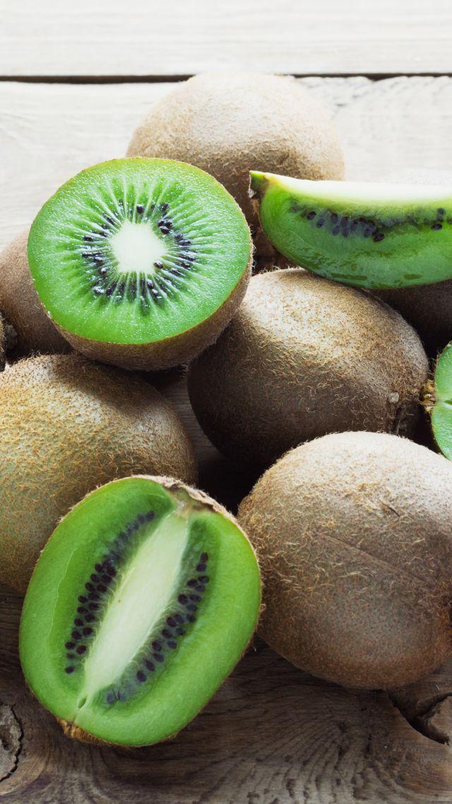 Плод киви и сахарный диабет