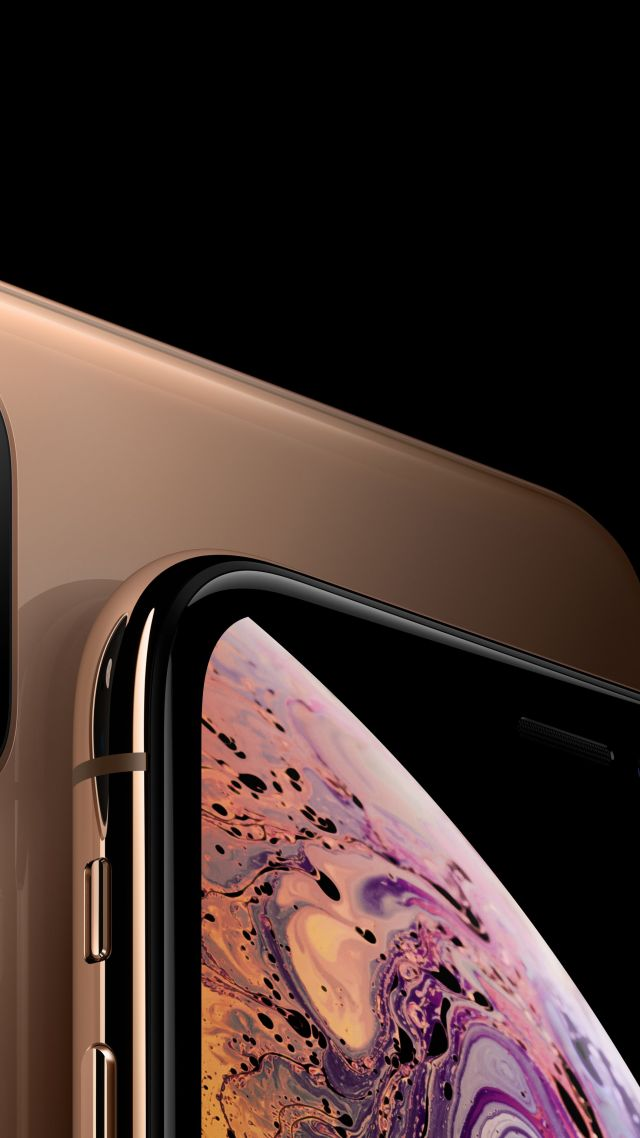 IWBM  купить iPhone Xs Max Dual SIM и Айфон Икс эр