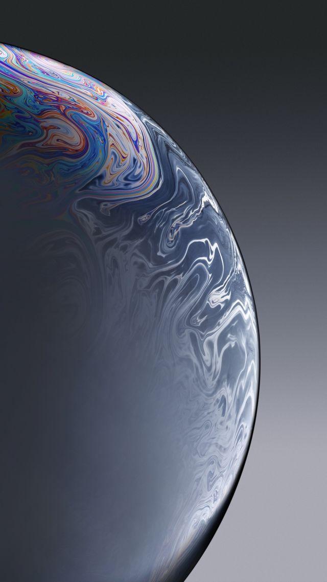 обои айфон Xs айфон Xs Iphone Xr Iphone Xs Ios 12 ос 20384